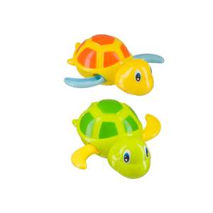 "Игрушка ""SWIMMING TURTLES"""